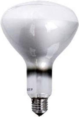 Scharnberger+Hasenbein Reflektorlampe 125x165mm R125 E27 230V 150W 41588