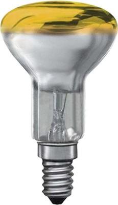 Scharnberger+Hasenbein Reflektorlampe 50x85mm R50 E14 230V 25W ge 41602