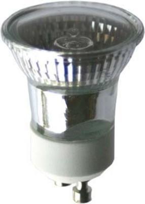 Scharnberger+Hasenbein Halogenlampe 35x50mm GU10 240V 20W 30° 42126