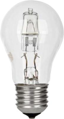 Scharnberger+Hasenbein Halogenlampe Xenon 55x105 E27 240V 42W klar 42861