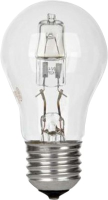 Scharnberger+Hasenbein Halogenlampe Xenon 55x97 E27 230V 18W klar 42903