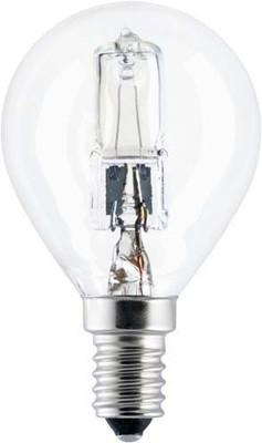 Scharnberger+Hasenbein Halogenlampe Xenon 45x78 E14 230-240V 18Wklar 42906