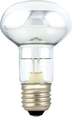 Scharnberger+Hasenbein Halogen-Reflektorlampe-XEN E27 240V 42W si/klar 42914