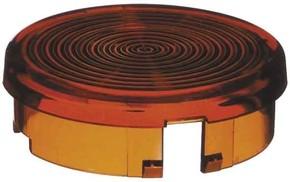 Peha Schutzhaube für Lichtsignal E10 D 690/2 KLAR