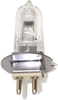 Scharnberger+Hasenbein Halogen-Projektorlampe PG22 12V 50W 65018