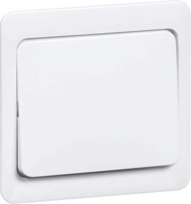 Peha Wippe weiß für Schalter/Taster D 80.640 W