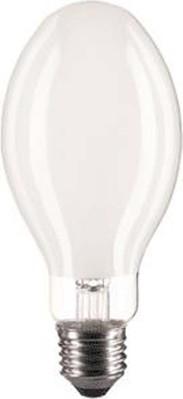 Natriumdampf-Hochdrucklampen