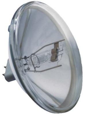 Scharnberger+Hasenbein Halogen-Reflektorlampe PAR64 GX16d240V500W 82579