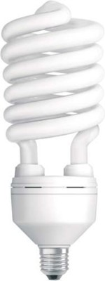 Osram LAMPE Energiesparlampe E27 220-240V 2700K DPRO TWIST45/827E27