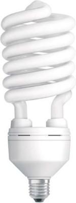 Osram LAMPE Energiesparlampe E27 220-240V 6500K DPRO TWIST45/865E27