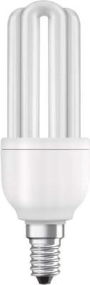 OSRAM LAMPE Energiesparlampe E14 220-240V 2700K DULUX STICK1/827E14