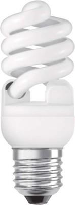 OSRAM LAMPE Energiesparlampe E27 220-240V 4000K DULUX TWIST15/840E27