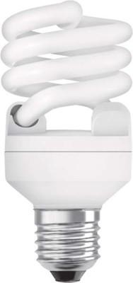 OSRAM LAMPE Energiesparlampe E27 220-240V 4000K DULUX TWIST20/840E27