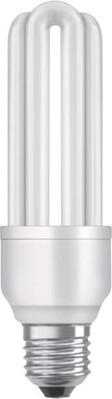 OSRAM LAMPE Energiesparlampe E27 220-240V 4000K DULUX STICK15/840E27