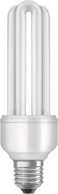 OSRAM LAMPE Energiesparlampe E27 220-240V 4000K DULUX STICK20/840E27