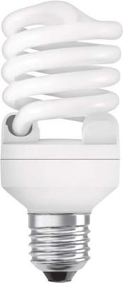 OSRAM LAMPE Energiesparlampe E27 220-240V 4000K DULUX TWIST23/840E27