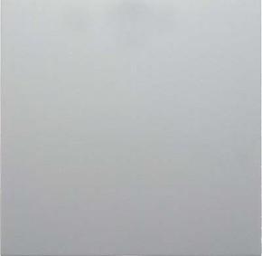 Berker Wippe polarweiß glänzend 16208989