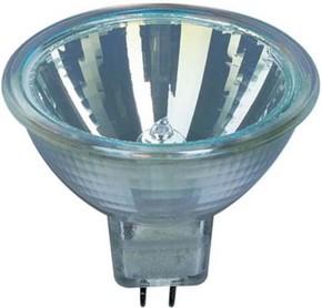 OSRAM LAMPE Decostar 51S Lampe 50W 12V GU5.3 FS1 44870 WFL