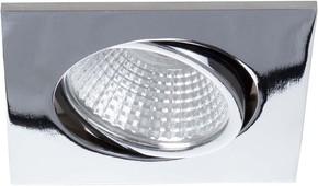 Brumberg Leuchten LED-Deckeneinbauleuchte weiß 3W 2700K 260lm 12252023