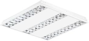 Philips Lighting LED Einlegeleuchte G 3x14W/840 HF C6PIP TBS166 #06896000