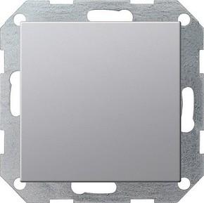 Gira EIB Objektregler aluminium 2101203