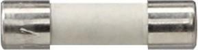 Gira Sicherung T 3,15 H250 Zube hör 049735