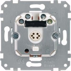 Merten Elek.-Schalt-Einsatz AC230V 25-400W 575799