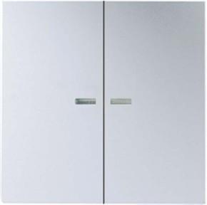 Jung Wippe aluminium für Serien-Wipp-Sch. A 595 KO5 AL