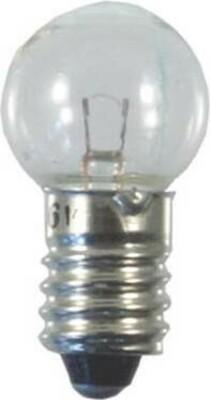 Scharnberger+Hasenbein Fahrradlampe 15,5x28mm EP10 6V 0,45A 93265