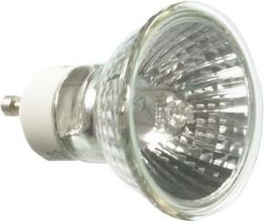 HV-Halogenlampen mit Reflektor