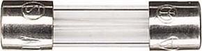 Merten Ersatz-Sicherung f.Rollladensteuerung 551292