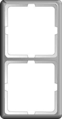 Scala Rahmen