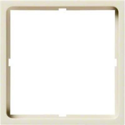 Hager Zwischenrahmen cre 50x50mm WYA551