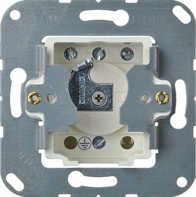 Elso UP-Schlüsseltaster 4/1 121930