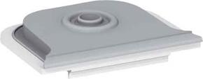 Legrand (BT) Kabeleinführung 1-fach gr max.25mm 69596