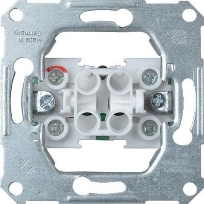 Elso UP-Taster 1 Schließer beleuchtet 122110