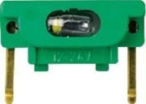 Elso Leuchtmarkierungsbaugruppe mit Mikroglühlampe 123130