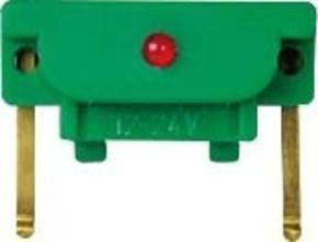 Elso Leuchtmarkierungsbaugruppe 12V-24V mit LED 123140