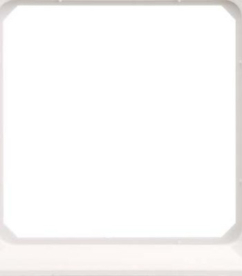 Elso Kombirahmen f.Zentralpl. 50x50 203082
