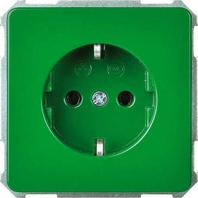 Steckdosen für besondere Stromkreise