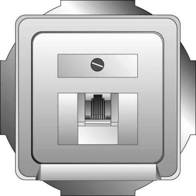Sigma WC-Ruf