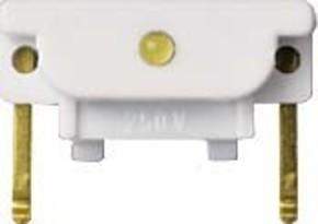 Elso Leuchtmarkierungsbaugruppe LED 230V 123194