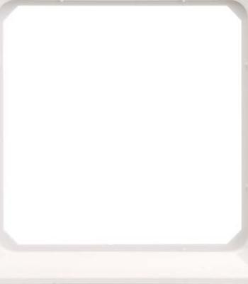 Elso Kombirahmen f.Zentralpl. 50x50 203086
