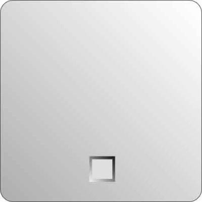 Elso Wippe beleuchteten reinweiß 2136144