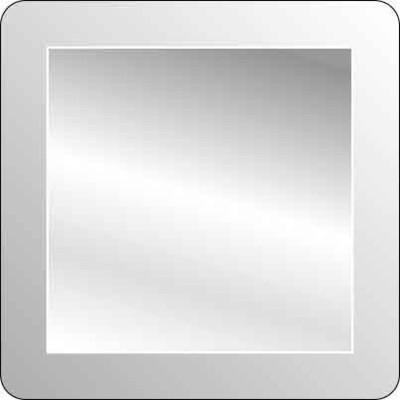 Elso Wippe Aus-/Wechselschalter achatgrau 2331612