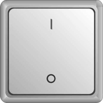 Renoviereung/Komplett/Exxakt