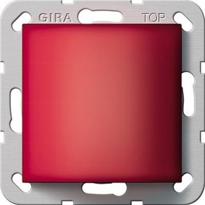 Gira Rufmodul Notrufset System 55 291600
