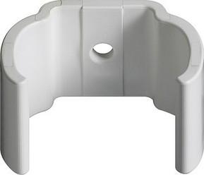 Gira Wandhalter Mehrfachtaster 295800