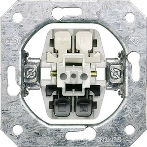 Siemens Indus.Sector Schalter-Geräteeinsatz 5TA2131