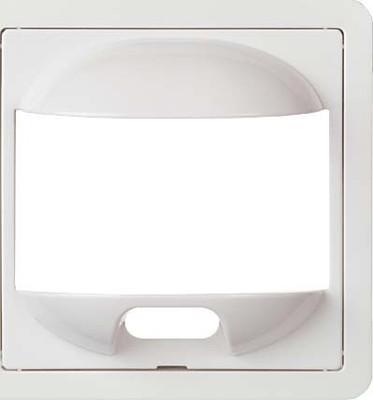 Elso Zentralplatte 1-1,4m Wahlfunktion 227080